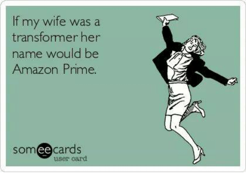 if-my-wife-was-a-transfomer-her-name-would-be-9683001